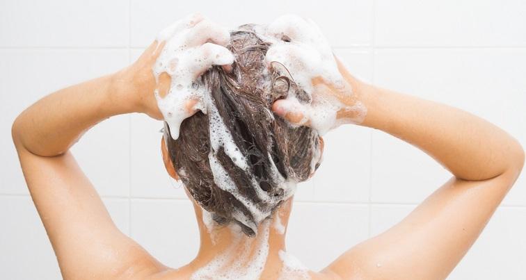 フケを発生させる頭皮のかゆみはこうすれば解消できます