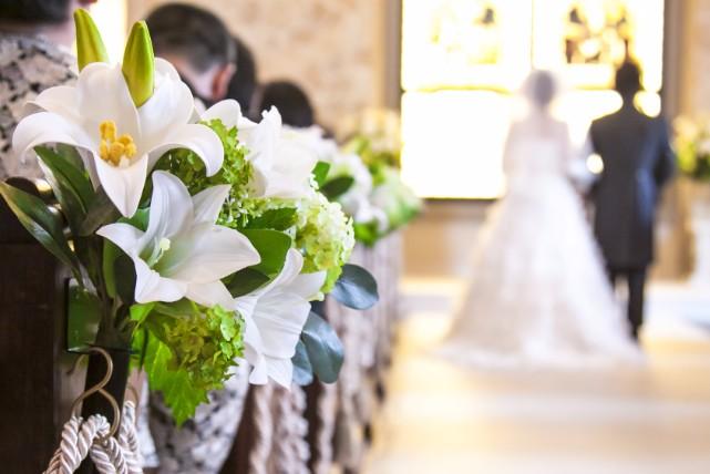 兄弟、親戚、友人の結婚式に出席する時の、ご祝儀の相場やマナーについて