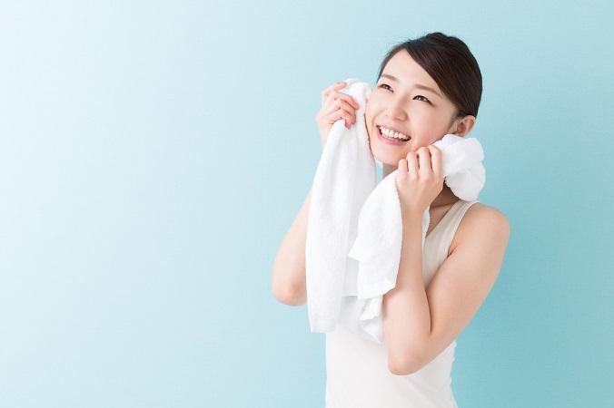 見た目年齢10代後半!美魔女 水谷雅子さんの驚くべき美容方法