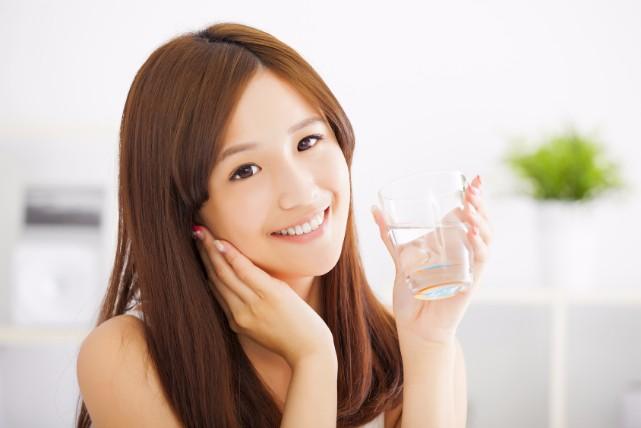 深田恭子さんのかわいい秘密。痩せたと話題のダイエット方法とは