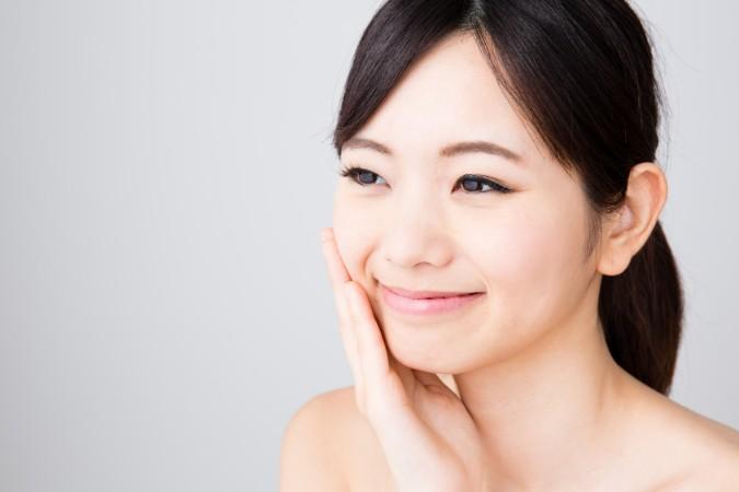 肌断食でニキビができる理由と対処法