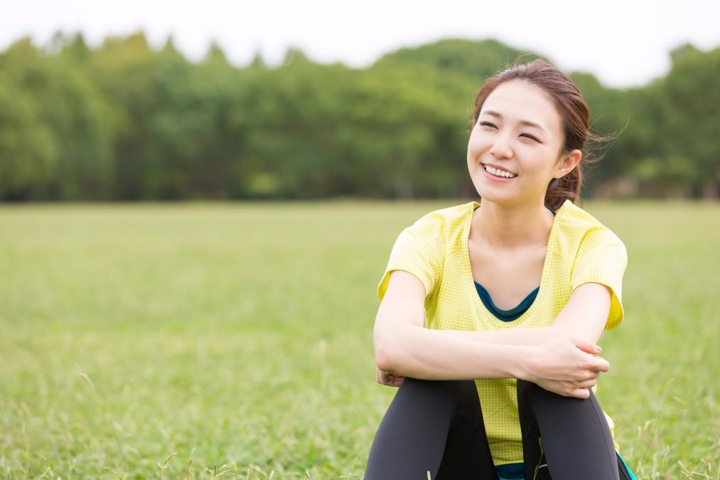 【小島瑠璃子さんのダイエット法】ウエスト57の秘訣は食事にアリ!