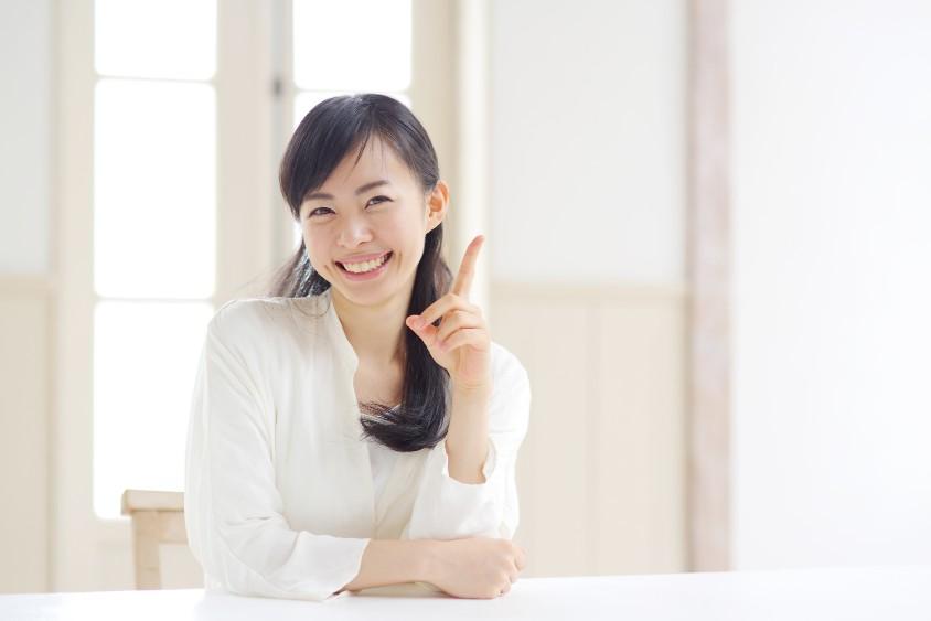 断食の効果と正しいやり方