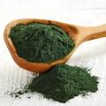 栄養素が豊富のスピルリナの効果に話題沸騰中