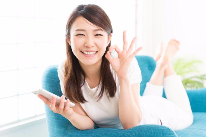 プロも認める美肌の持ち主、綾瀬はるかさんのスキンケアの秘訣とは
