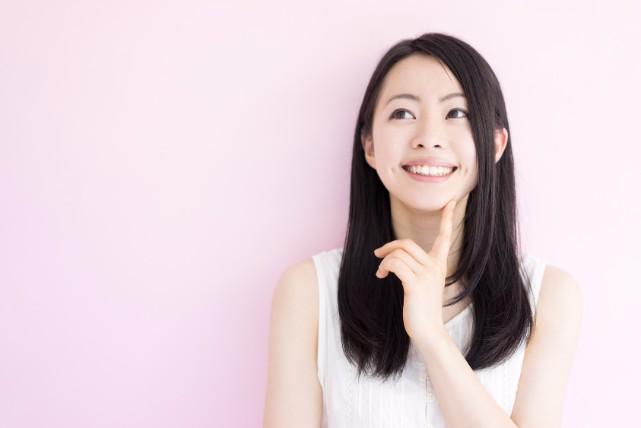 美容番長シルクさんも推奨の「変顔体操」で肌の老化を阻止しよう!