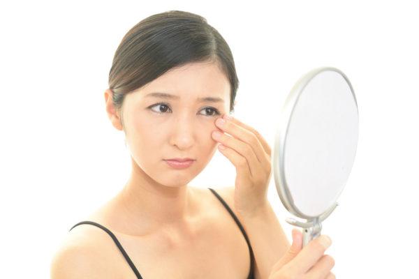 顔のくすみはタイプに合わせた治療法で簡単に治るんですよ