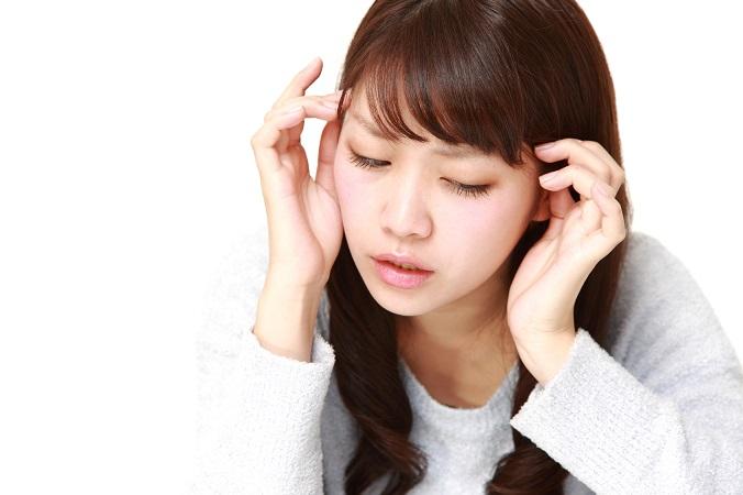 芸能人にも多いメニエール病の原因や治療法をご紹介