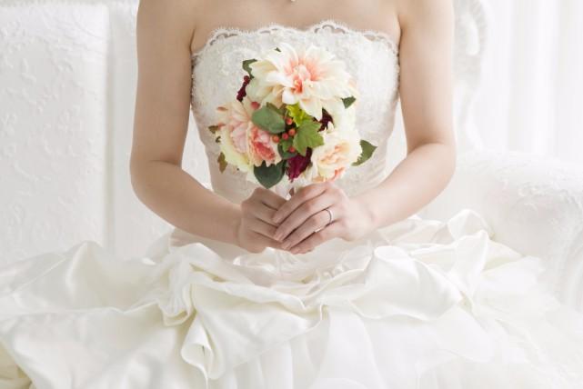 あなたの身体は健康ですか?結婚前の「ブライダルチェック」のススメ