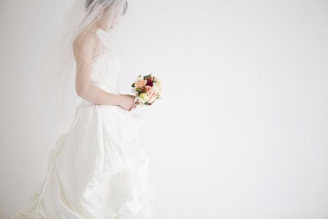 花嫁の9割が受ける「ブライダルエステ」の費用相場はどれくらい?