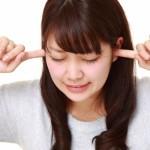 意外と多い耳管開放症。不快な症状を自分で治療するにはどうしたらいい?