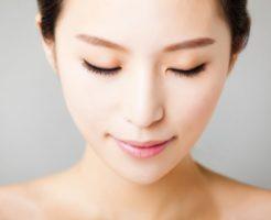 ポツポツ黒い「鼻の毛穴」をキレイにするスキンケア方法