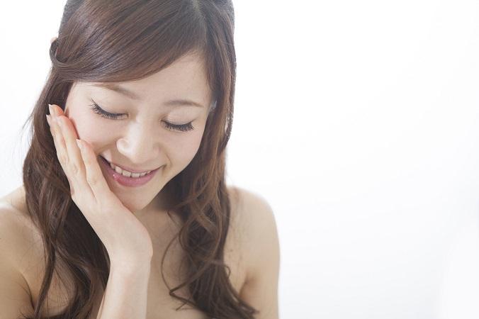 人気急上昇!美肌、美髪効果のあるアルガンオイルの使い方