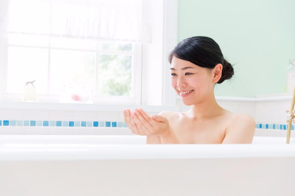 冬のお風呂に死の危険性!「ヒートショック」を防ぐポイント8点