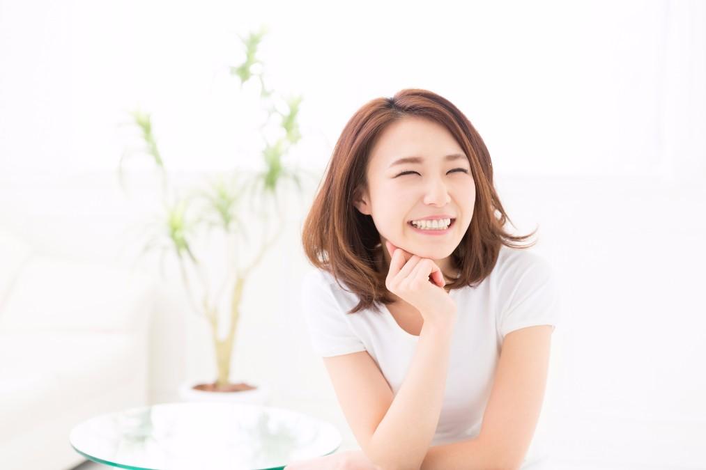 【洗顔ブラシでの洗顔】5つの効果とNG例から学ぶ正しい使い方