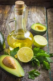 世界一栄養価の高い果物 アボガドオイルの効果はすごかった