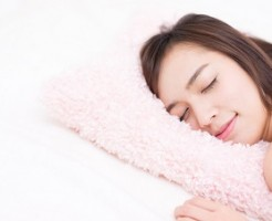 睡眠ダイエットなるものが存在する?マル秘テクニック公開
