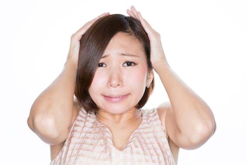 若年性脳梗塞の原因・予防法