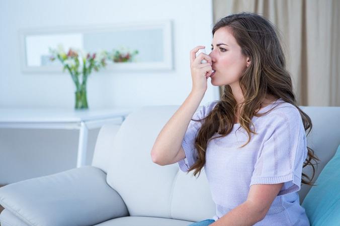 早期発見がポイント!咳喘息の原因と治療法教えます!