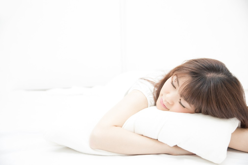 【寝ている間にバストアップ】おすすめの育乳ナイトブラ