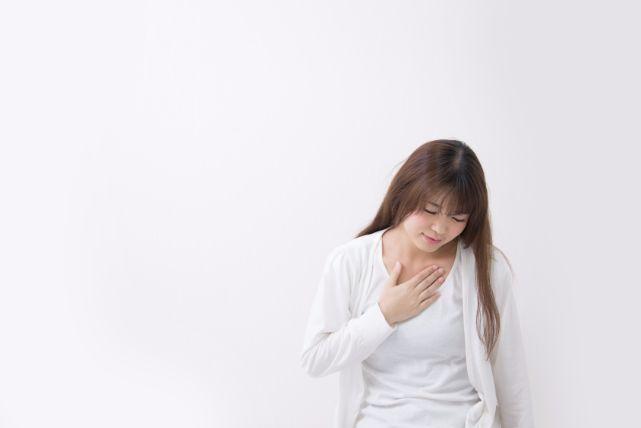 言葉の「どもり」がすごく辛い。「吃音症」の原因と改善する方法