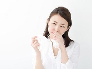 意外に多い蓄膿症 症状と家でできる改善法