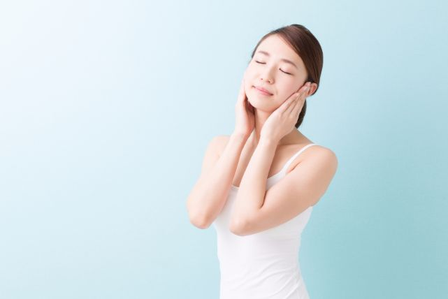 お肌が温まるとブツブツが出る「温熱じんましん」7つの予防法