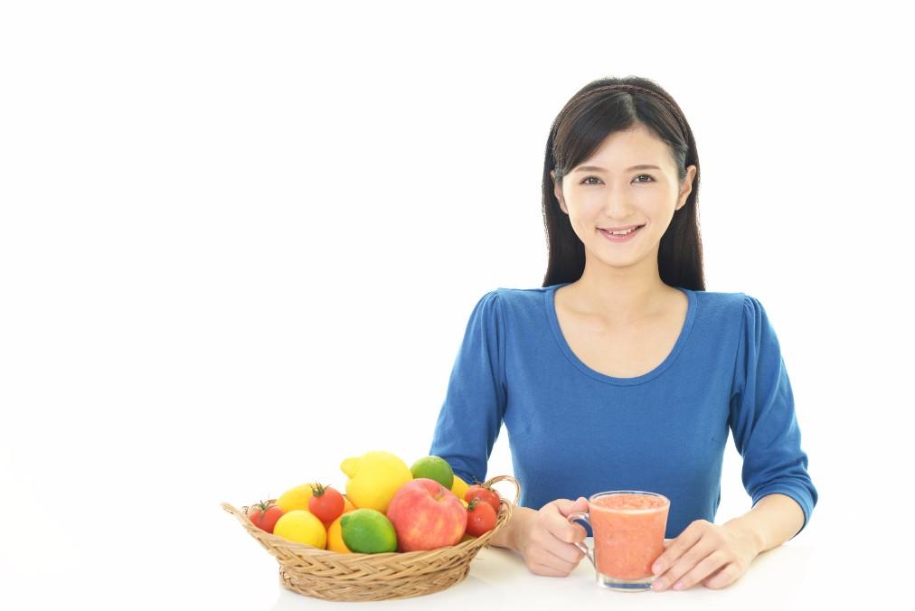 危険な動脈硬化を阻止!血液サラサラ効果のある食べ物リスト