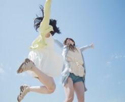 夏を元気に満喫しよう!夏バテ予防食生活のポイント7つ