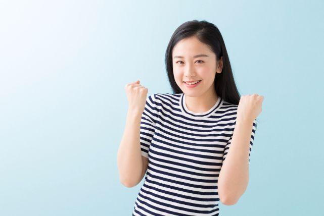 健康的に痩せられる?韓国発祥「ミスカルダイエット」のススメ