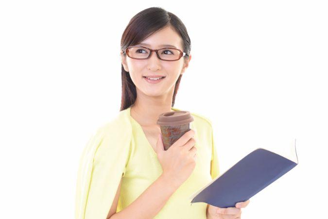 元モー娘。市井紗耶香さん愛用の「優光泉」ダイエットの効果とは