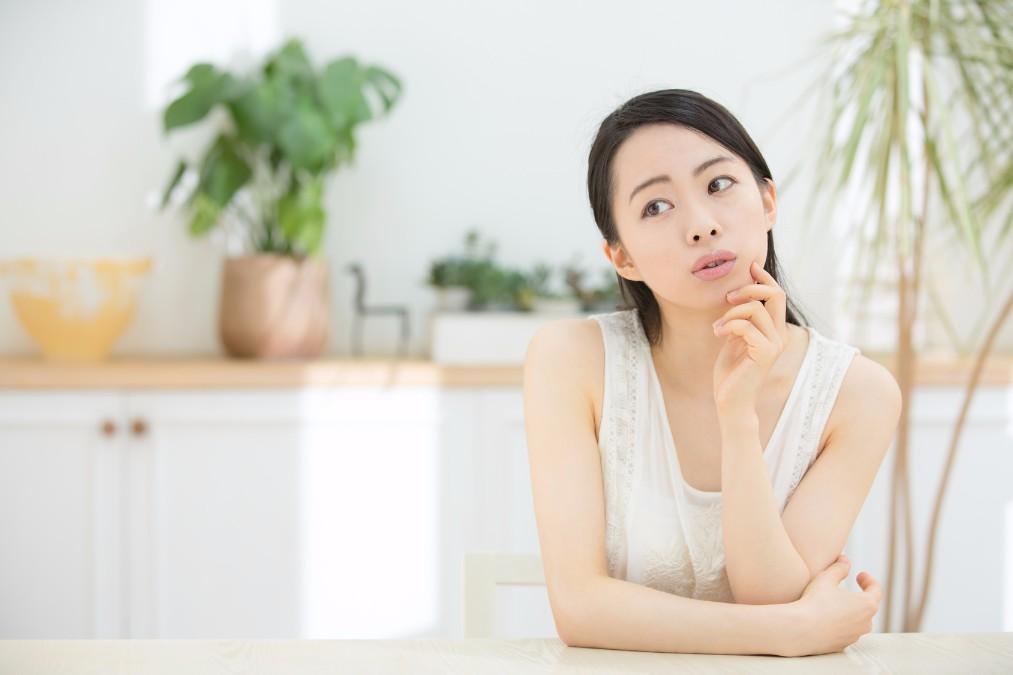 【人肌恋しい女子必見】彼氏ができない女性に見られる13の特徴