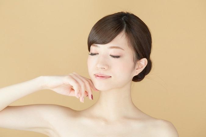 美肌効果が高いホホバオイルが魅力的過ぎる