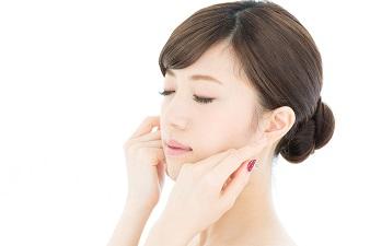 超お手軽!くすみを解消するおすすめ洗顔法