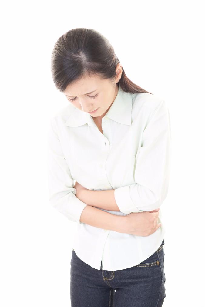 【妊娠5週目】体調の変化や赤ちゃんの様子、注意すべきことは?