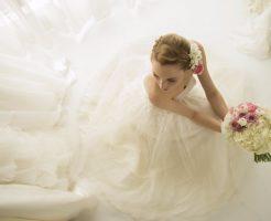 結婚に焦ると危険な理由!焦りを感じる時の4つの対処法