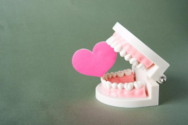 必ず抜かなければいけないの?意外と知らない親知らず抜歯の基準