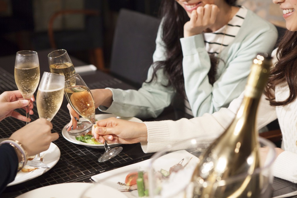 ダイエット中でも罪悪感ゼロ!「間食」におすすめのおやつ10選