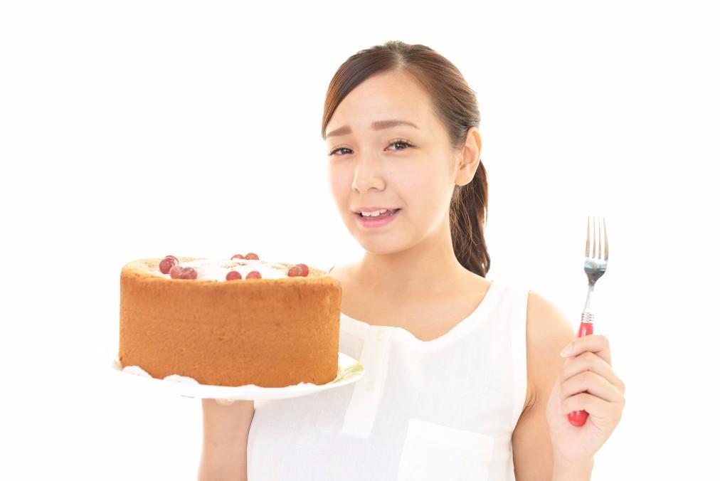 お腹周りをブヨブヨにする「皮下脂肪」、溜まる原因と落とす方法