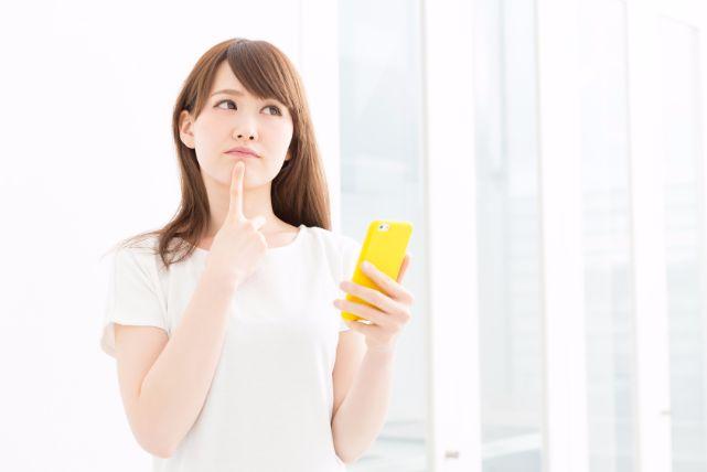どうして手汗が多いの?その原因と今すぐに止める6つの方法