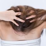 頭皮マッサージで顔のたるみを解消するための、おすすめのやり方