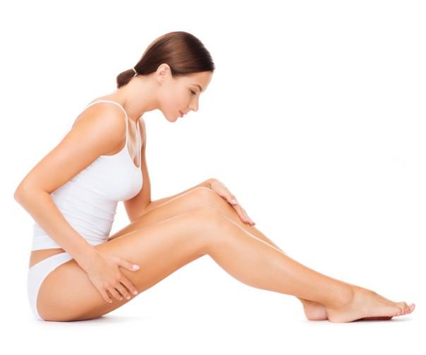 女性のお尻が垂れる原因とヒップアップ筋トレ