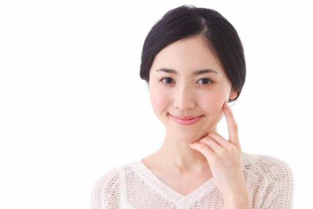 チェ・ジウの美しさの秘訣、「高麗人参」の持つ美容効果とは