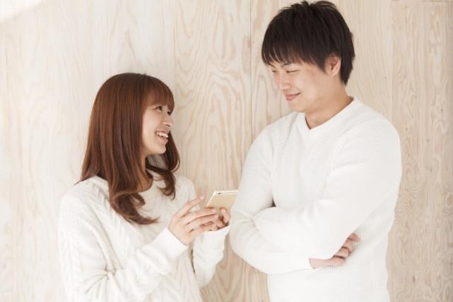 良い結婚生活のスタートを!新居探しのスケジュールとポイント