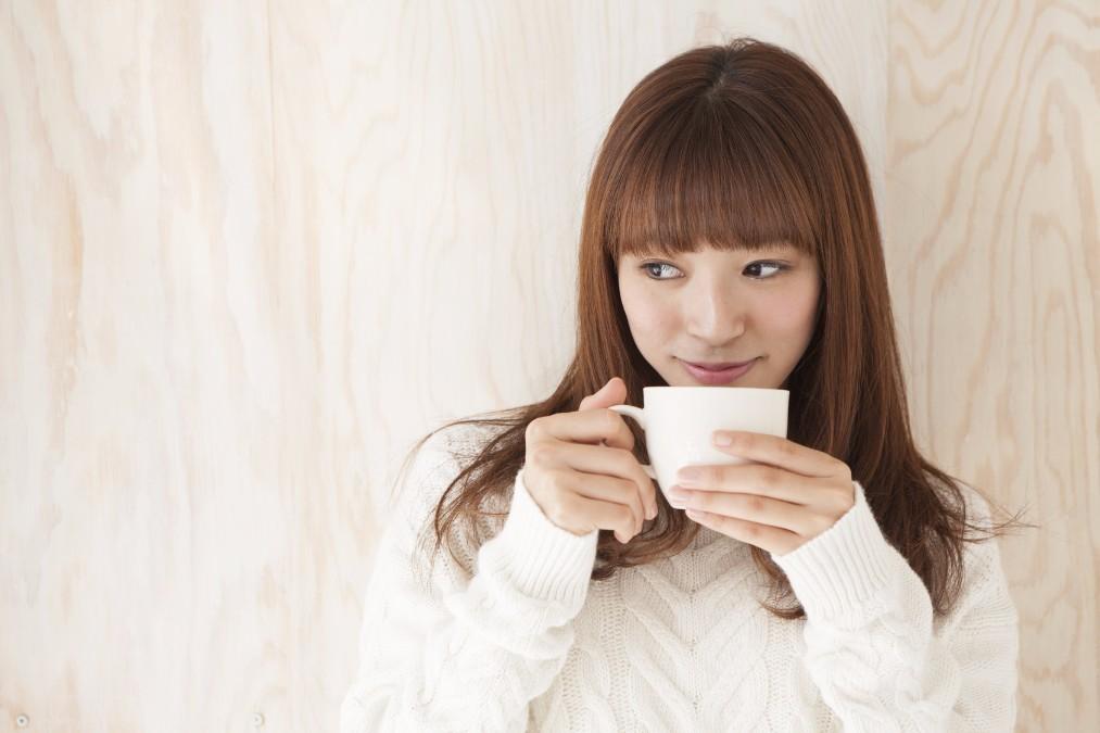 デブ化を招く冷え性を撃退する「内臓温めダイエット」のススメ