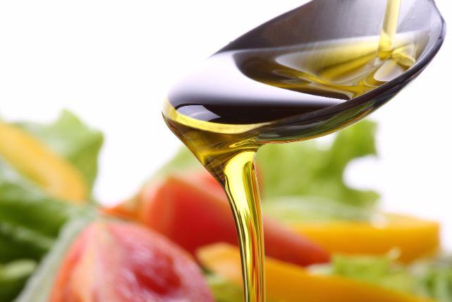 美容と健康への効果が高い「オイレン酸」を多く含む食品まとめ
