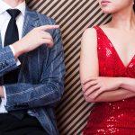 彼氏との喧嘩が多いと感じた時にあなたが見直すべき5つのこと