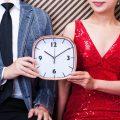 【遅刻男】彼氏が約束の時間を守らない3つの理由と正しい接し方