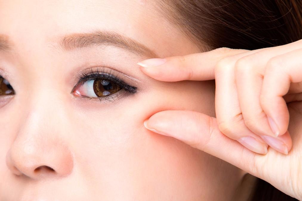 目が悪い方必見!タダで視力回復が見込める近視トレーニング5つ