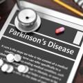 手足が震える、パーキンソン病の症状とは